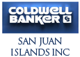 Coldwell Banker San Juan Islands Inc