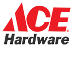 ACE Hardware of Friday Harbor