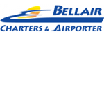 Airporter Shuttle / Bellair Charters