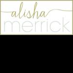 Alisha Merrick Art