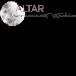 Altar Movement Studio