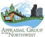 Appraisal Pro Northwest