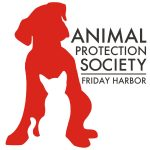 Animal Protection of Friday Harbor