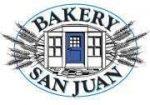Bakery San Juan