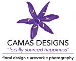 Camas Designs