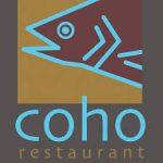 Coho Restaurant