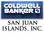 Coldwell Banker San Juan Island, Inc. Broker Pamela Williams