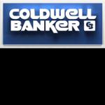 Coldwell Banker San Juan Island, Inc. Broker Bob Elford