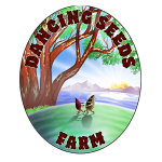Dancing Seeds Farm