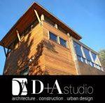 D+A Studio