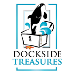 Dockside Treasures