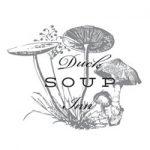 Duck Soup Inn