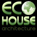 Eco-Haus Carol J. Rost M. Ed.