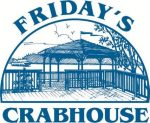 Friday's Crabhouse