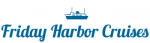 Friday Harbor Cruises LLC