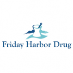 Friday Harbor Drug