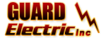 Guard Electric Inc.