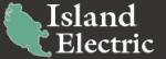 Island Electric