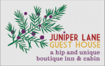 Juniper Lane Guest House