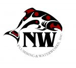 Northwest Plumbing & Waterworks