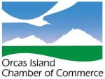 Orcas Island Chamber of Comm.