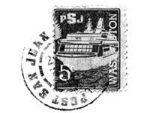 Post San Juan