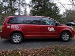 Rhode Trips Taxi & Tours