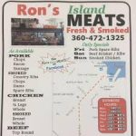 Ron's Island Meats