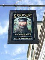 Rookscroft & Company