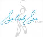 Salish Sea Ballet