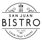 San Juan Bistro