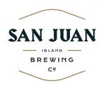 San Juan Island Brewing Co.