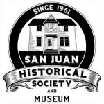 San Juan Historical Museum