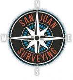 San Juan Surveying
