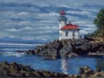 San Juan Island Artists' Studio Tour