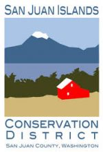 San Juan Islands Conservation District