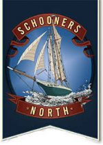 Schooners North