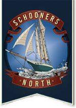 Schooners North