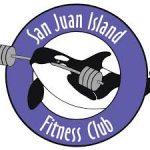 San Juan Island Fitness