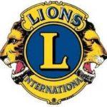 San Juan Island Lions Club