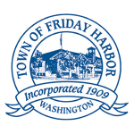 Town of Friday Harbor
