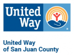 United Way of San Juan County