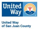 United Way of San Juan County